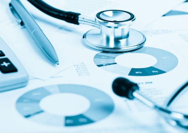sanita-assicurazione-jpg