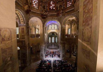 Coro-Ravenna1