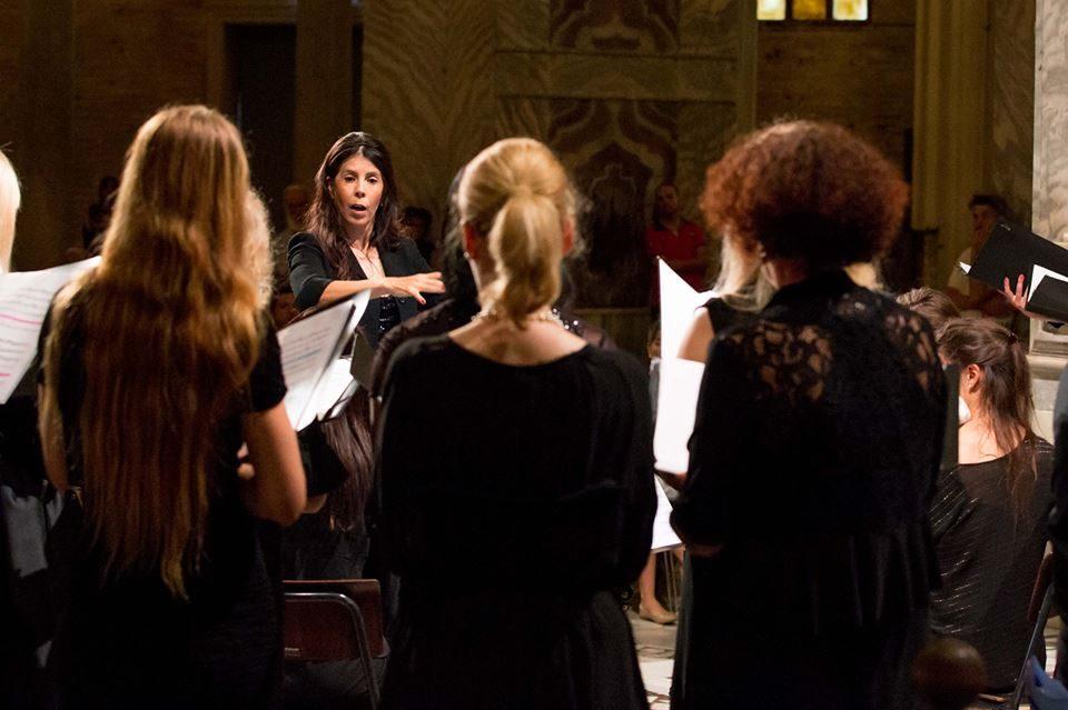 Coro-Ravenna2