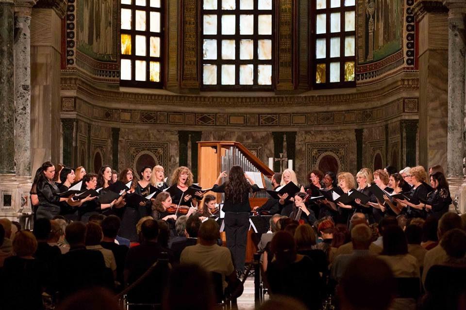 Coro-Ravenna3