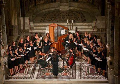 Coro-Ravenna4